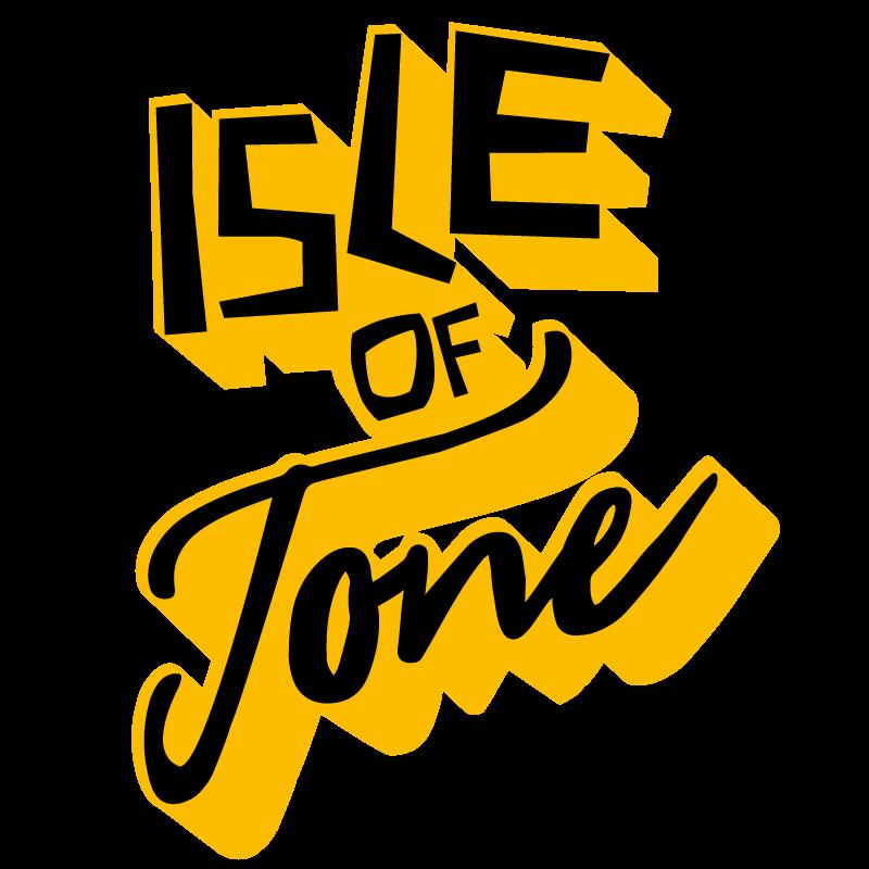 isle of tone
